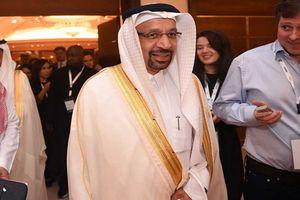 Ả Rập Saudi sẽ không tái áp đặt lệnh cấm vận dầu mỏ vì vụ sát hại nhà báo Khashoggi