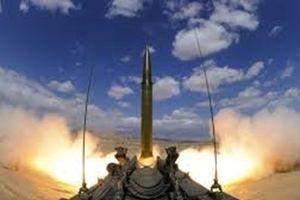 Trung Quốc lo là nạn nhân khi Mỹ rút khỏi hiệp ước hạt nhân với Nga