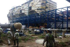 Dự án Nhà máy Nhiệt điện Thái Bình 2 - khó càng thêm khó