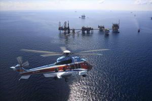 Thách thức trong thăm dò khai thác dầu khí và những kiến nghị từ PVN