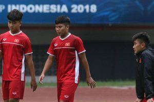 U19 Việt Nam đấu Australia: Trận đấu sinh tử