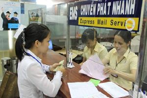 Quy định mức giá cước tối đa dịch vụ bưu chính phổ cập