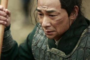 'Hổ tướng' Trung Quốc đánh giặc Nhật trăm trận trăm thắng