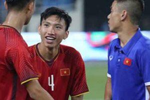 VFF khẳng định không tạo 'gánh nặng' cho đội tuyển Việt Nam