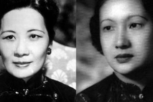 Trùng hợp lạ giữa Nam Phương hoàng hậu và Tống Mỹ Linh