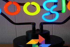 6 mẹo cực hay mà ai cũng phải biết để làm chủ Google Photos