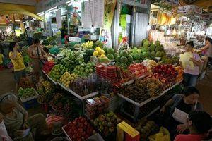 Những khu chợ cổ trăm tuổi nổi tiếng ở Việt Nam