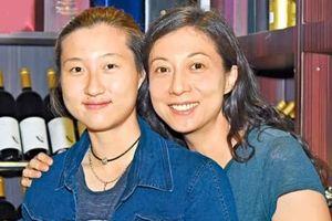 'Vợ hờ' Thành Long đã liên lạc được với con gái bỏ nhà lang thang