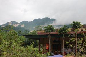 Vấn nạn ô nhiễm môi trường ở Yên Bái (bài 1): Dân khổ vì 'vàng trắng'