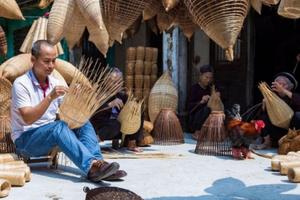 Startup Việt giành ngôi Á quân khởi nghiệp ngành Du lịch khu vực Mekong