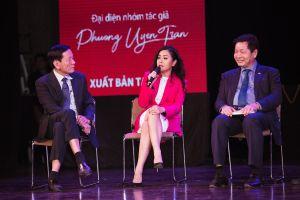 Quản trị doanh nghiệp gia đình nhìn từ quan điểm của ông Trương Gia Bình