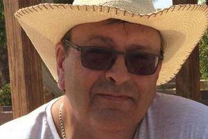 Thực hư tin nội tạng của du khách Anh bị lấy cắp ở Ai Cập