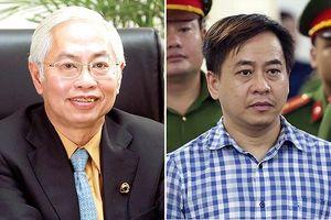 Điều tra Vũ 'nhôm' nhận hơn 13 triệu USD từ Trần Phương Bình