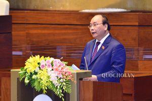Thủ tướng: Xử nghiêm vụ 'Vũ nhôm', 'Út trọc' được cử tri cả nước đồng tình, ủng hộ