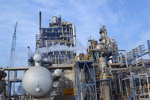 SOCAR khánh thành nhà máy lọc dầu ở Thổ Nhĩ Kỳ