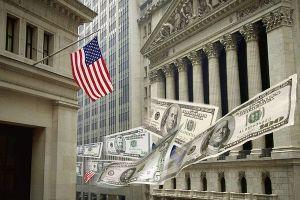Chiến tranh thương mại với Trung Quốc có thể 'đẩy' Mỹ đến suy thoái kinh tế