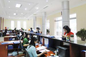 4 giải pháp nâng cao hiệu quả cải cách thủ tục hành chính của Kho bạc Nhà nước