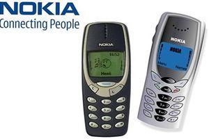 Những bí ẩn trong hành trình sụp đổ đế chế Nokia