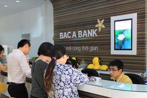 Ngân hàng Bắc Á: 9 tháng đầu năm lợi nhuận sụt giảm, nợ xấu tăng nhanh