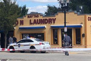 Nhiều người nguy kịch trong vụ xả súng ở bang Florida, Mỹ