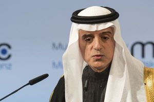 Saudi Arabia phủ nhận thông tin việc biết nhà báo Khashoggi bị sát hại