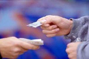 Phá ổ nhóm ma túy của cặp đôi 'bén duyên' từ 'cái chết trắng'
