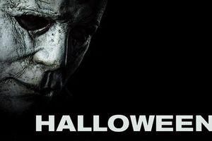 Tháng 10 – Đại tiệc phim kinh dị