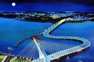 Malaysia muốn xây cầu nối Singapore sau 20 năm
