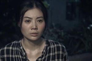 Diễn viên Thanh Hương: 'Quỳnh búp bê' chưa là gì với chuyện đời thực