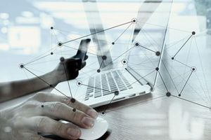 Công nghệ kỹ thuật số sẽ tái định hình nền kinh tế Trung Quốc