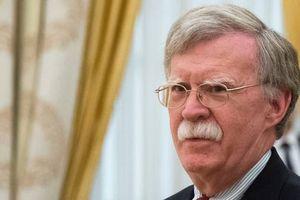 'Diều hâu' nước Mỹ bàn luận về hiệp ước hạt nhân tại Moscow