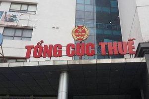 Tổng cục Thuế mời thầu 18 gói mua sắm CNTT gần 430 tỷ đồng