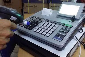 Áp dụng hóa đơn điện tử để tránh thất thu thuế