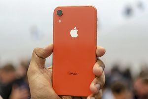 9 lý do bạn nên mua iPhone Xr thay vì iPhone Xs và Xs Max