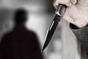 Yên Bái: Giết chị dâu rồi đi tự sát nhưng không thành