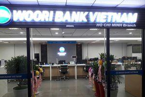 'Bẻ kèo' phút cuối, Woori Bank bị khách hàng tố chiếm đoạt 400 tỷ đồng