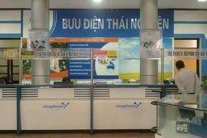 Bưu điện Thái Nguyên: Nhân viên 'tố' lãnh đạo xâm phạm tự do cá nhân