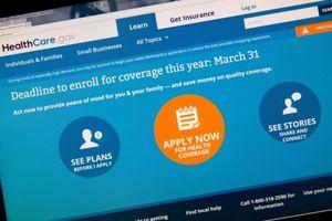 Dữ liệu y tế Mỹ lại bị hacker tấn công
