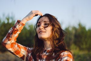 10 lời nhắc nhở bổ ích mà không phải ai cũng biết tự nói với bản thân