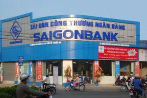 Những bất động sản đắt giá của Saigonbank, ngân hàng của Thành ủy TP.HCM