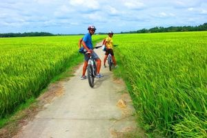 Startup Việt giành vị trí Á quân trong cuộc thi khởi nghiệp ngành Du lịch khu vực Mê Kông