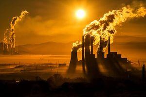 TPHCM: Ô nhiễm không khí - sát thủ tàn phá cơ thể nhanh nhất
