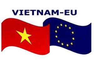 Hiệp định thương mại tự do Việt Nam-EU: Cơ hội và thách thức