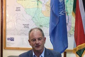 Bước tiến lớn của Việt Nam trong tham gia gìn giữ hòa bình Liên hợp quốc