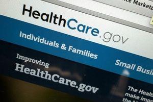 Hàng chục nghìn người Mỹ bị tin tặc tấn công dữ liệu bảo hiểm y tế