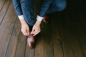 13 thói quen đang 'hủy hoại' đôi chân của bạn