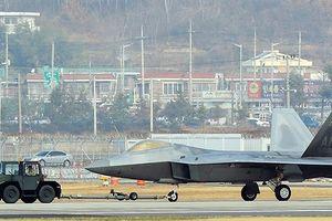 Mỹ - Hàn có thể tiếp tục dừng tập trận chung vì nỗ lực hòa bình