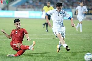 Thể thao 24h: Văn Thanh và Đức Lương chính thức sang Hàn Quốc điều trị