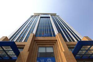 Nợ xấu ngân hàng MBBank tăng mạnh