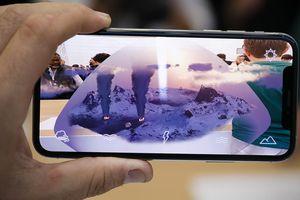 iPhone Xs Max vượt xa Google Pixel 3 trong các phép thử hiệu năng